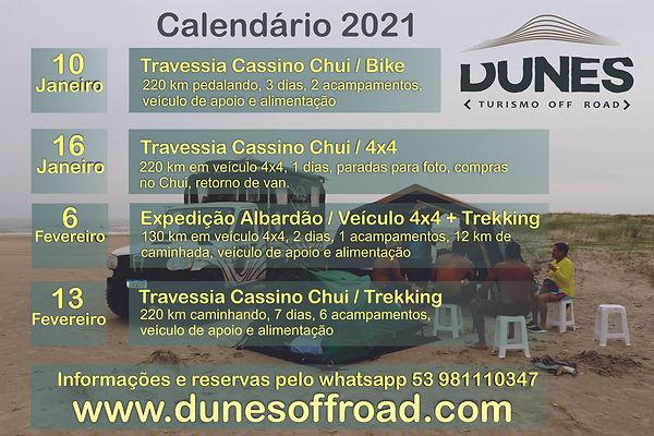 Calendário_2021_s_preço.jpg