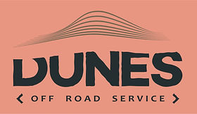 Logo_Dunes_Salmão.jpg
