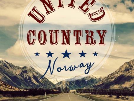 United Country Norway - En stor nyhet er i ferd med å avdekkes.