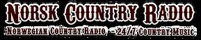 ee1bac695d-logo.png