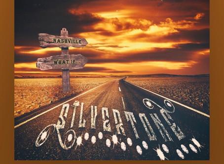 Silvertone med ny herlig sommerlåt!