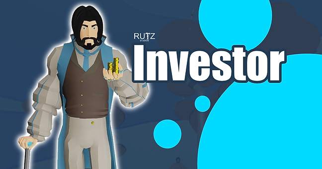 Investor.png