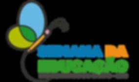logo_semana_DA_educacao_2019.png