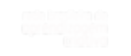 RBAC_Logo.png