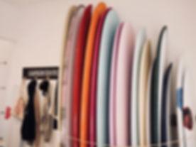 Chipiron-surf-boutique-hossegor-SS18.jpg