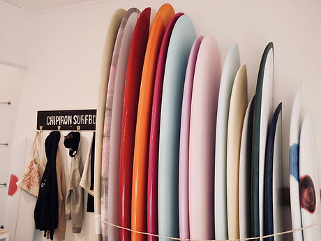 Chipiron-surf-boutique-hossegor-SS18.jpg