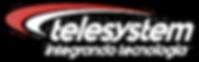 Logo-telesystem—white-1.png