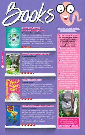 GP137 Books.jpg