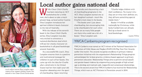 Canberra Weekly release of Book 7 2015.png