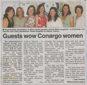 Conargo Shire Talks.png
