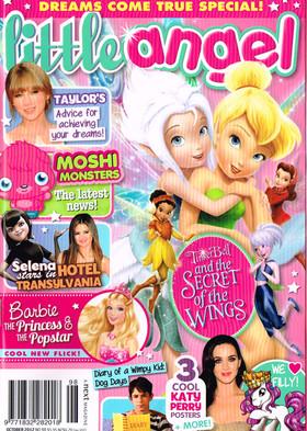 Little Angel Magazine Cover.jpg