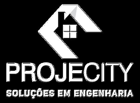 logo-projecity