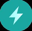 logo-eletrico