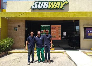 reformar-subway-projecity