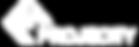 logo projecity