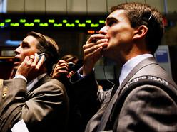 Volume 19: The Efficient Market Hypothesis