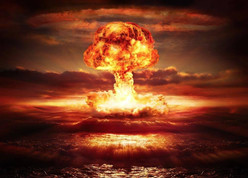 Volume 16: Game Theory and the Nuclear Age: Part II