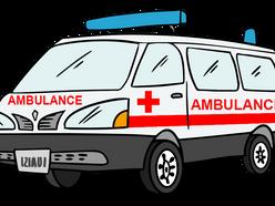 Volume 2: Health Insurance, Part I