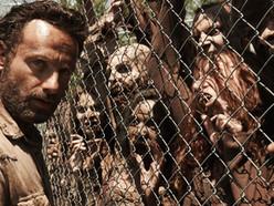 Trumpcare 3.0: Return of the Zombie Trumpcare
