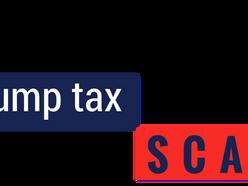 Cut Corporate Taxes, Discourage Hiring