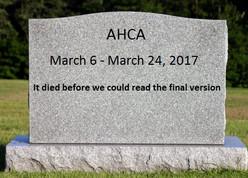 Volume 10: Health Insurance, Part V