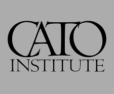 In Which I Pick a Fight with the Cato Institute
