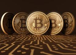 Volume 22: Bitcoin