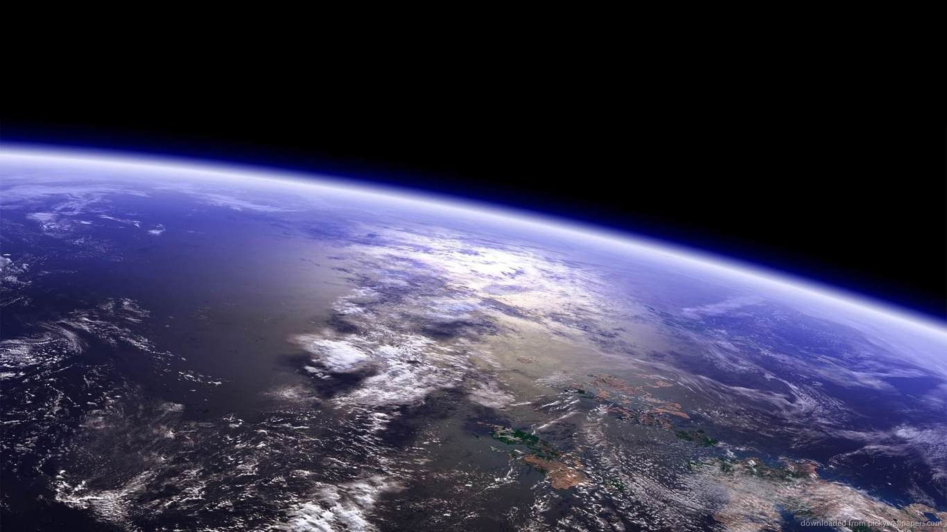 Space Wallpapers Pace Earth Hd Wallpapers Wallpapers Minimalist