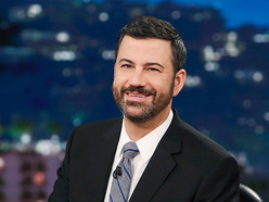 You Left Out Some Important Bits About Jimmy Kimmel