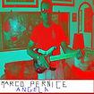 MARCO PERNICE- ANGELA cover titolo.jpg