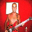 Marco Pernice- radio hits - cover.jpg