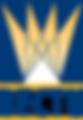 BECTU-Best-logo.png_1547211791.png