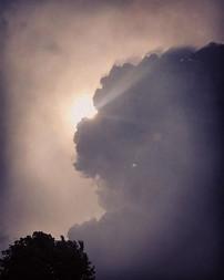 Last sunbeams of today 🌟_._._._#dutchla