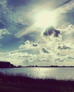 Hope 🙏🏻_._._._#dutchlandscapes #landsc