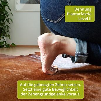 Fersensporn 04 Dehnung Fuß.jpg
