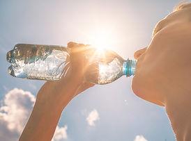 Wasser trinken.jpeg