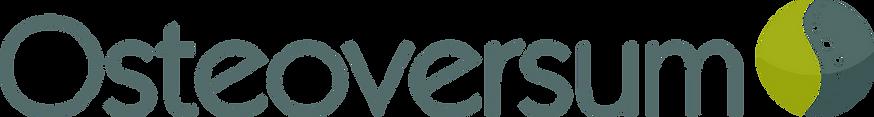 Osteoversum Logo