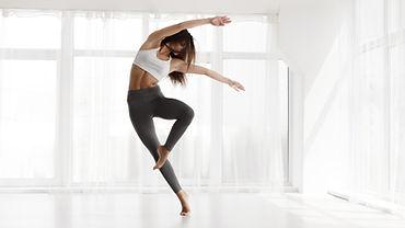 Osteopathie für Tänzer.jpeg