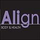 Align Body & Health