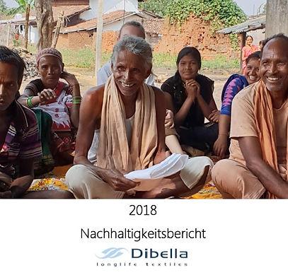 Nachhaltigkeitsbericht Dibella 2018.jpg