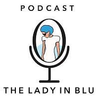 theladyinblu-podcast-microphon.jpg