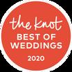 The Knot Award 2020