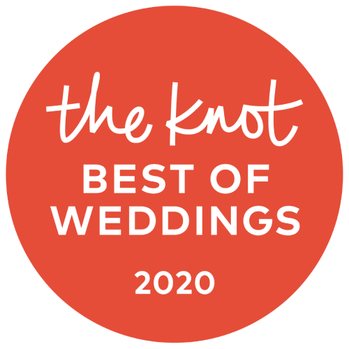 The Knot Award 2020