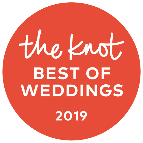 The Knot Award 2019
