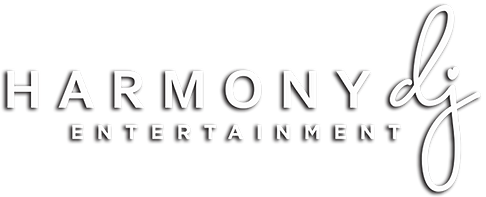 harmony3d.png
