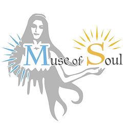 Muse-of-Soul.jpg