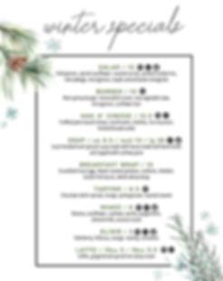 winter menu.jpg