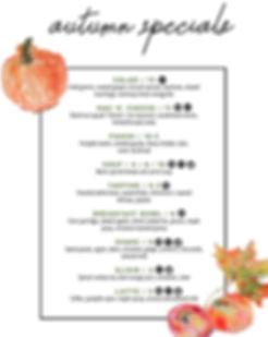 fall menu2019.jpg