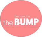 bump-featured-badge copy.jpg