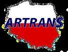 artrans